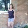 Людмила, 32, г.Ставрополь