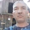 EDAM, 42, г.Арамиль