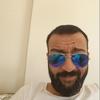 emin1111, 37, г.Тбилиси