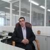 Евгений, 46, г.Степногорск