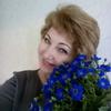 Раиса, 53, г.Сызрань