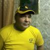 ARSLAN, 48, г.Балашиха