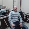 Владимир, 39, г.Благовещенск (Амурская обл.)