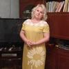 Анжелика, 49, г.Душанбе