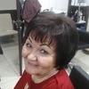 Татьяна, 59, г.Бийск