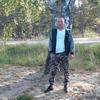 Юрий, 37, г.Виноградов
