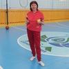 Валентина, 60, г.Ижевск