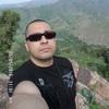 Джасур, 32, г.Ташкент