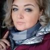Нина, 43, г.Анапа