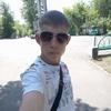 Kolya, 22, Sayansk