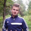 Вадим, 27, г.Лохвица