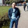 Андрей, 46, г.Выборг