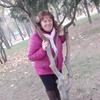 Надежда Шумыло, 56, г.Украинка