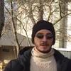 qucquca, 30, г.Тбилиси