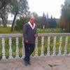 Юра, 29, г.Славянск