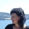Leya, 40, Moscow