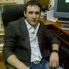 BlackAngel, 25, г.Самарканд