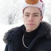 Daniil Petrov, 19, Alexandrovskaya
