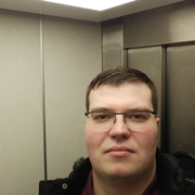 Sergio 32 года (Скорпион) хочет познакомиться в Жироне