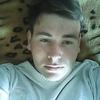 tima, 42, г.Экибастуз