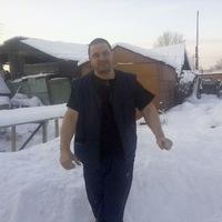 Евгений, 50 лет, Лев, Мошково