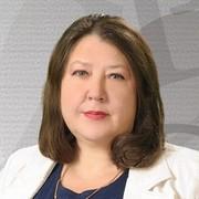 Наталья 45 лет (Скорпион) Майкоп