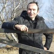 Алеша Ткаченко 75 Санкт-Петербург