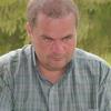 heidar, 47, г.Боготол