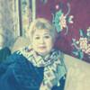 Дильбар, 81, г.Бишкек