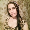 Фаина, 38, г.Атбасар