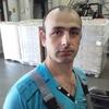 Миша, 36, г.Белореченск