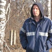 Алексей 40 лет (Рыбы) Мичуринск