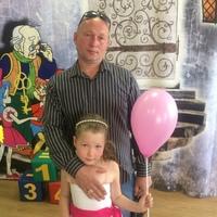 Александр, 44 года, Рыбы, Иркутск
