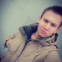 Дмитрий, 23 года, Скорпион, Самара
