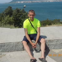 Roman, 37 лет, Овен, Воронеж