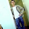 serdar, 37, г.Ашхабад