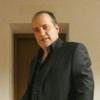 Alexandru, 45, г.Venezia