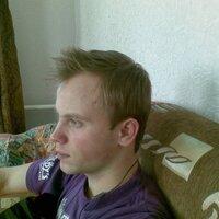 Дмитрий, 30 лет, Овен, Москва