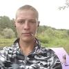 Вадик, 30, г.Пинск