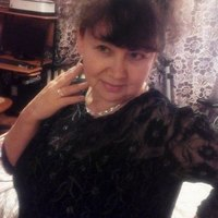 Ирина, 62 года, Весы, Кострома