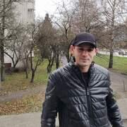Віктор 32 Львов