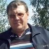 Дмитрий, 45, г.Кстово