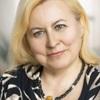 Татьяна, 57, г.Минск