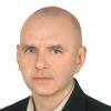 Руслан, 53, г.Мариуполь
