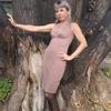 Yuliya, 38, Abakan