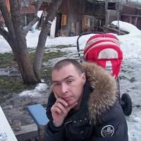 Александр Байнов, 47 лет, Рыбы, Екатеринбург