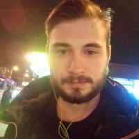 Сергей, 37 лет, Водолей, Киев