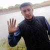 Rinat, 34, Uralsk