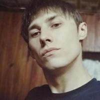 Den, 32 года, Скорпион, Киев