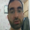 Myxammad, 32, г.Тегеран